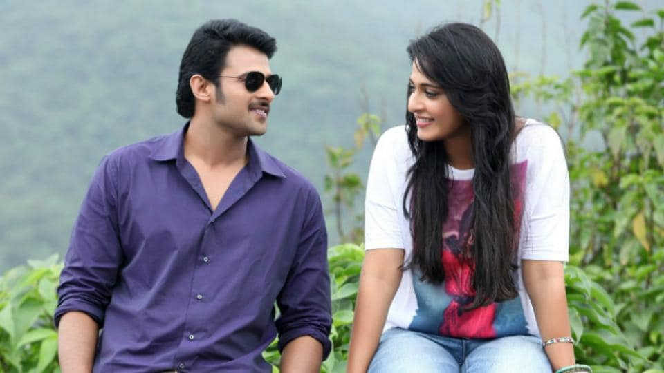Image result for prabhas anushka