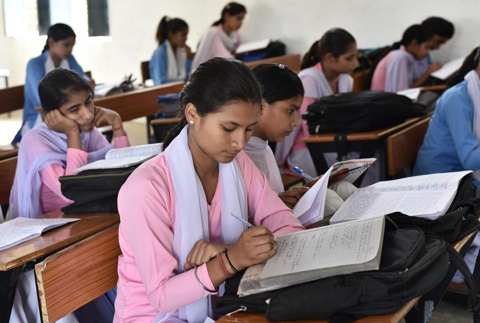 The HRDministry said many states have expressed worry over declining education quality due to the no-detention policy.