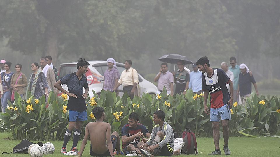 Rain,Delhi rain,delhi showers