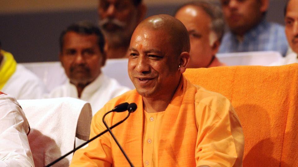 Yogi Adityanath,Uttar Pradesh,Ayodhya