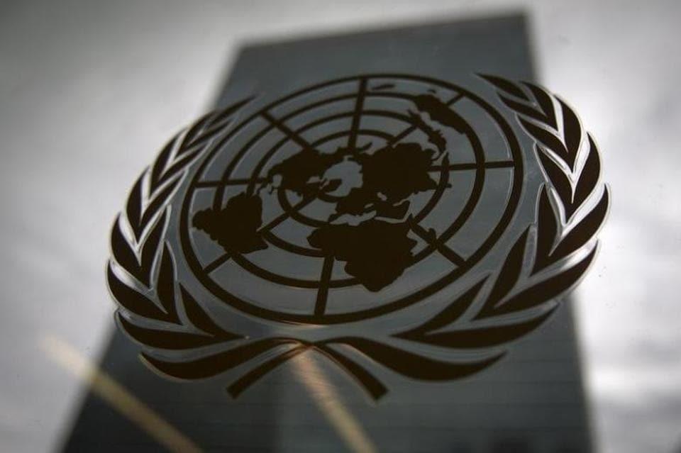 Islamic State,UN security council,Jamaat-ul-Ahrar