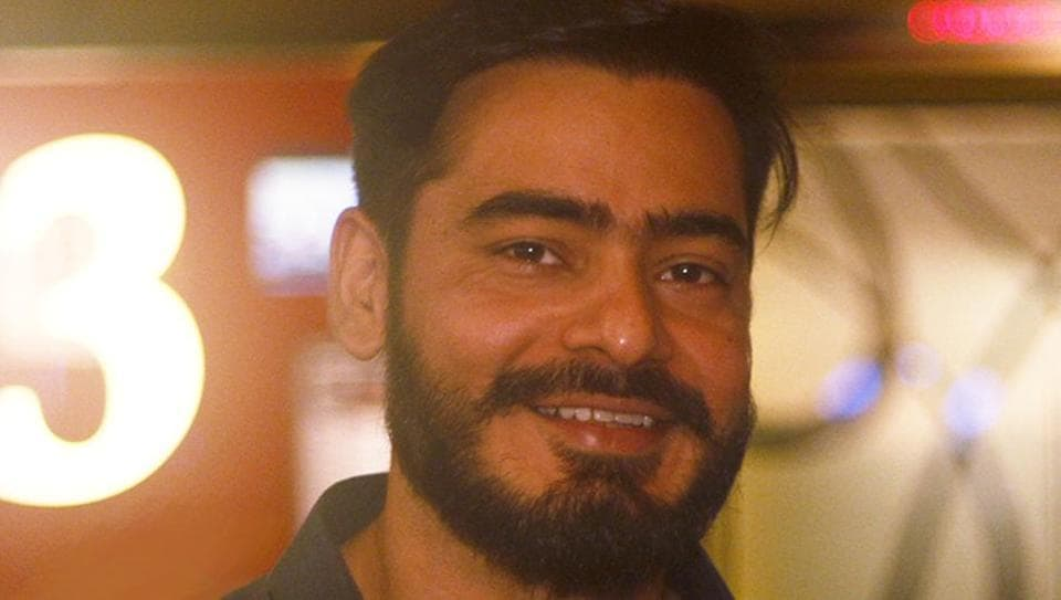 Rahul Dahiya shares what led him to make a film on the social issue.