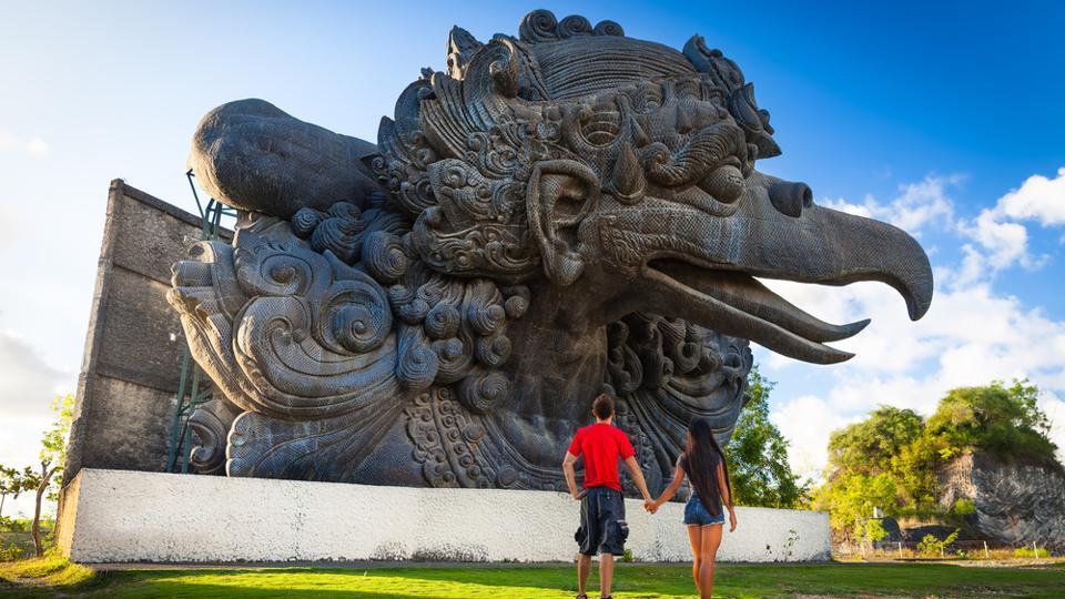 Bali,Bali Tips,Tips For Bali