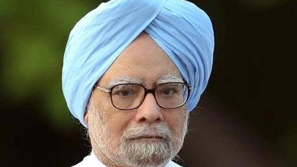 Baru's book gave a detailed account of the tenure of Dr Manmohan Singh in his first term as PM. It had sparked a controversy when it was published ahead of the 2014 general elections.