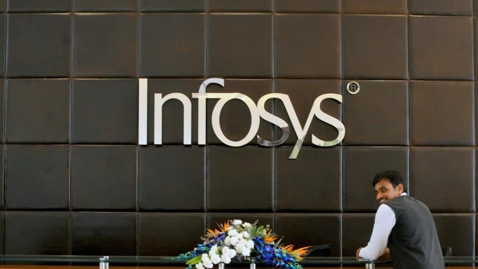 Infosys already has more than 1,100 jobs in North Carolina, according to state documents. Company officials will begin hiring for the hub later this year