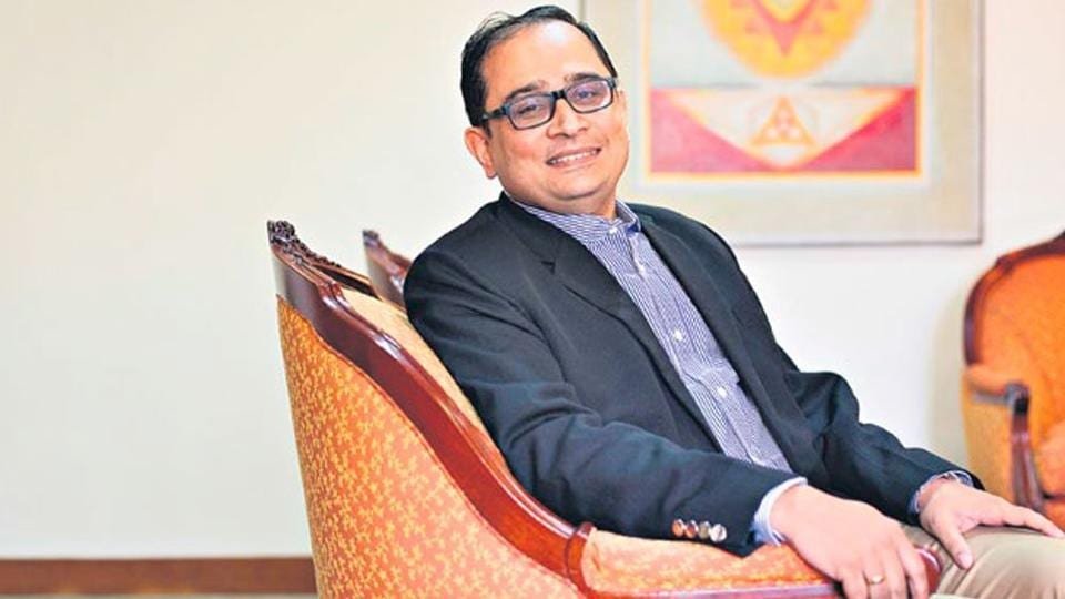 The 1996 Indian Foreign Service (IFS) officer will replace Riva Ganguly Das as Consul General in one of the busiest Indian diplomatic missions overseas.
