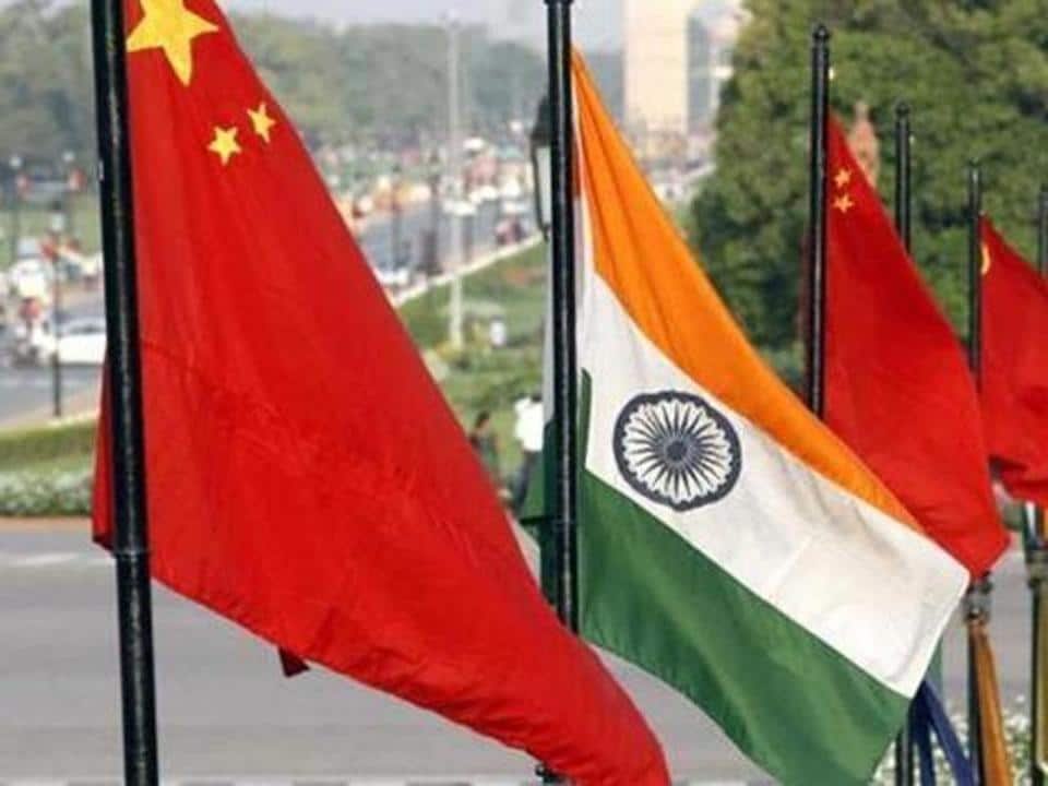 India's investigations into Chinese goods included cases against aluminium foil and photovoltaic products.