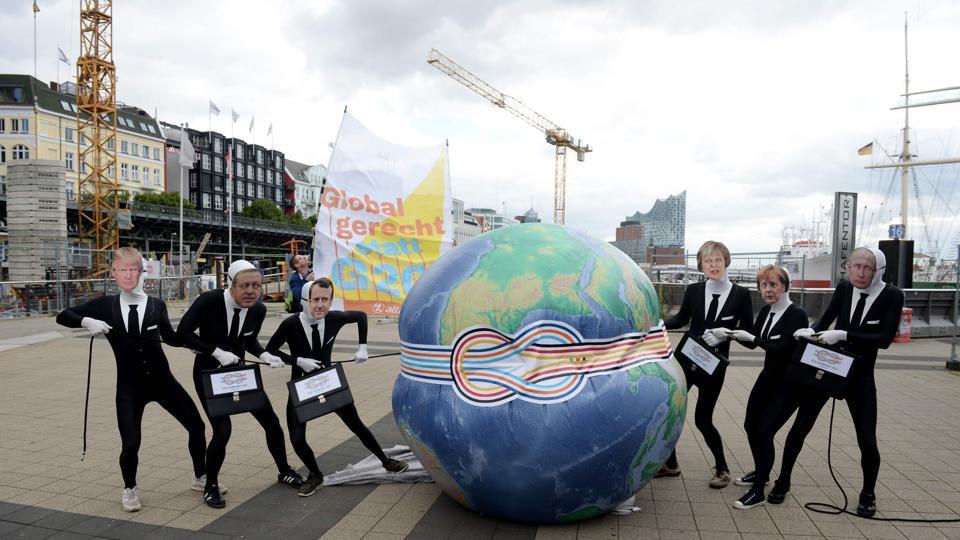 India,G20,Narendra Modi