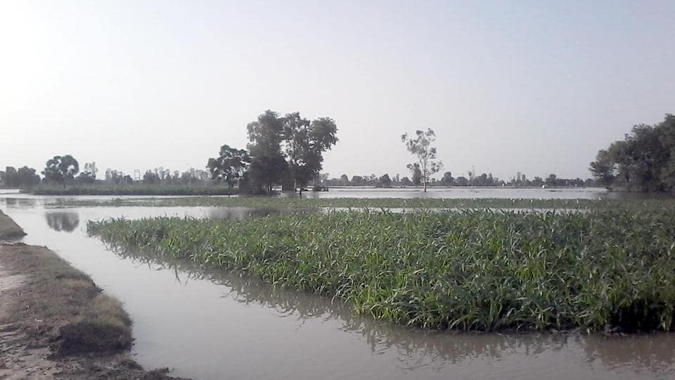 Centre agreed to rename two Haryana villages after residents complained.