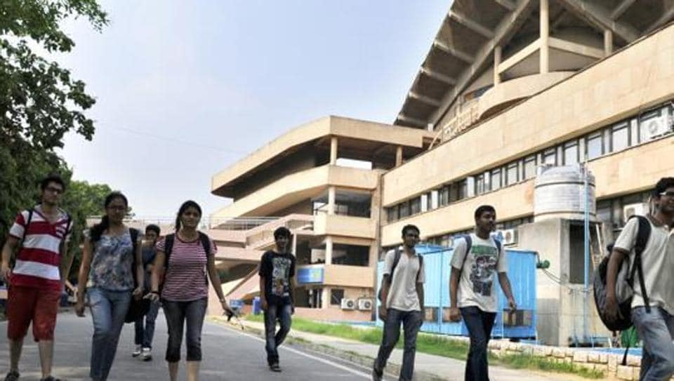 Indian Institutes of Technology‬,‪University and college admission,IIT