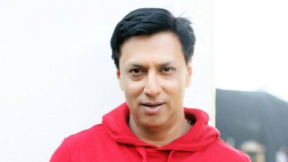 Indu Sarkar,Madhur Bhandarkar,Sanjay Nirupam