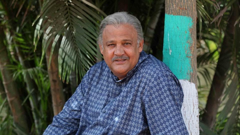 Alok Nath says wishes from his family, friends and fans makes his birthdays special.