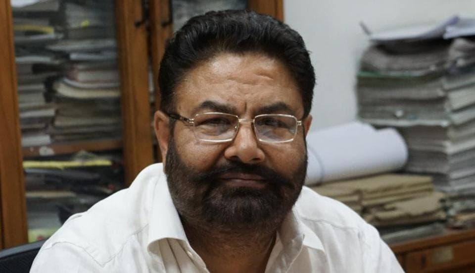 Interview,Fastway,Gurdeep Singh