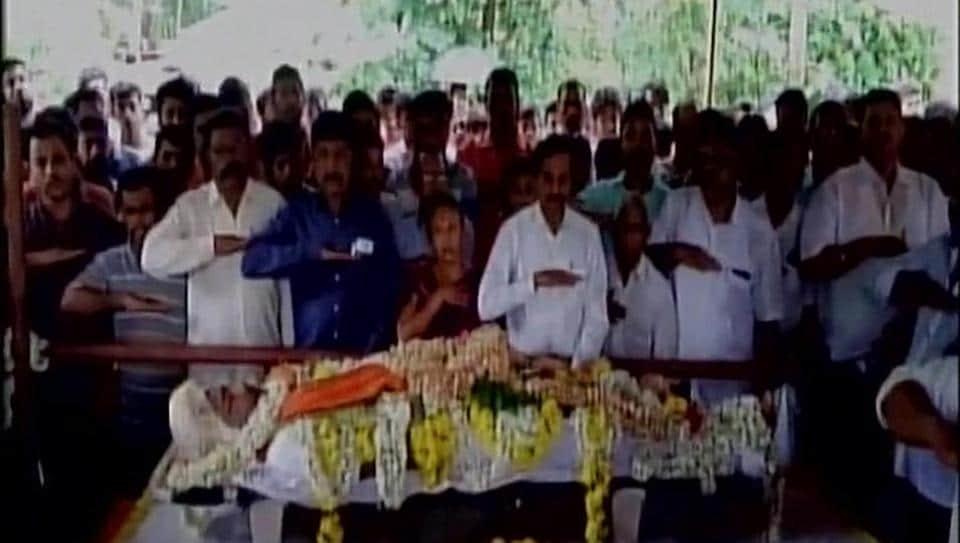 Managalore,Mangaluru,Sarath Madivala