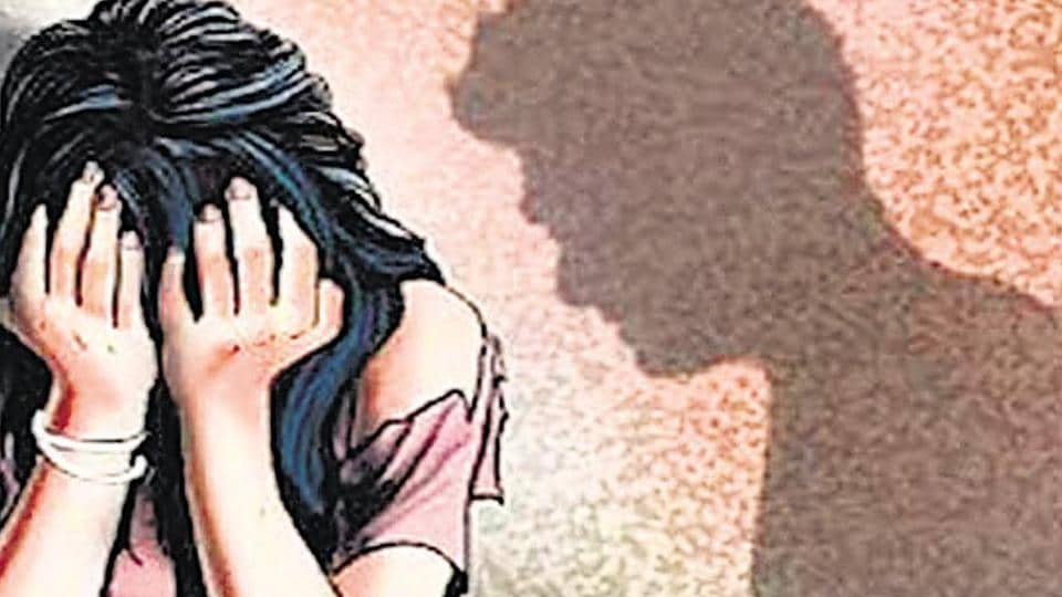The rape victim consumed some poisonous substance and was admitted to the SRN hospital where she died.