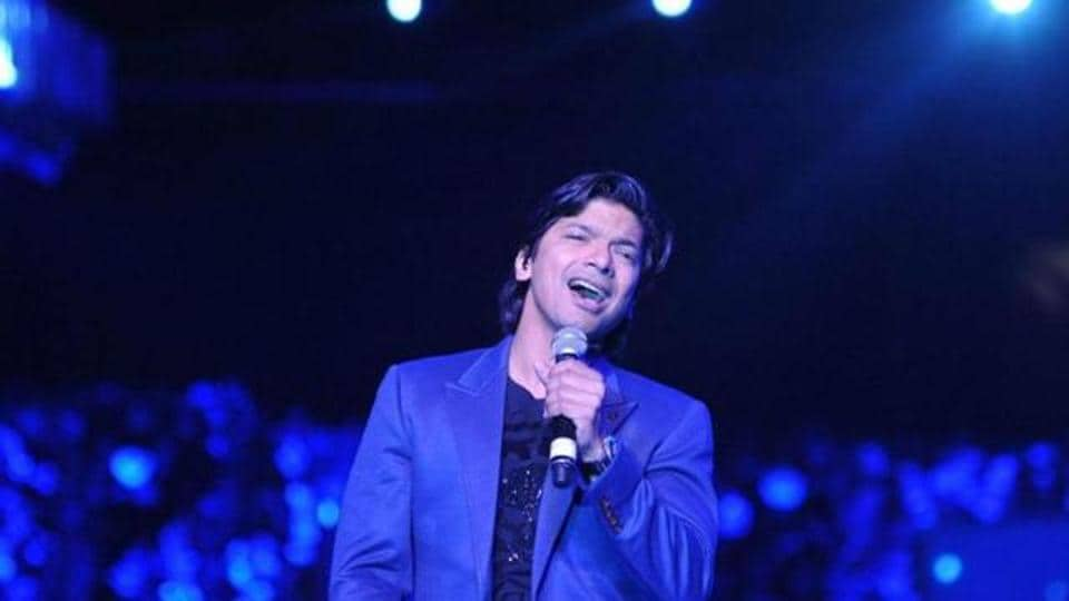 Shaan agrees with Shoojit Sircar.