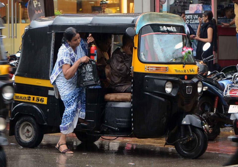 Mumbai city news,Maharashtra,RTO