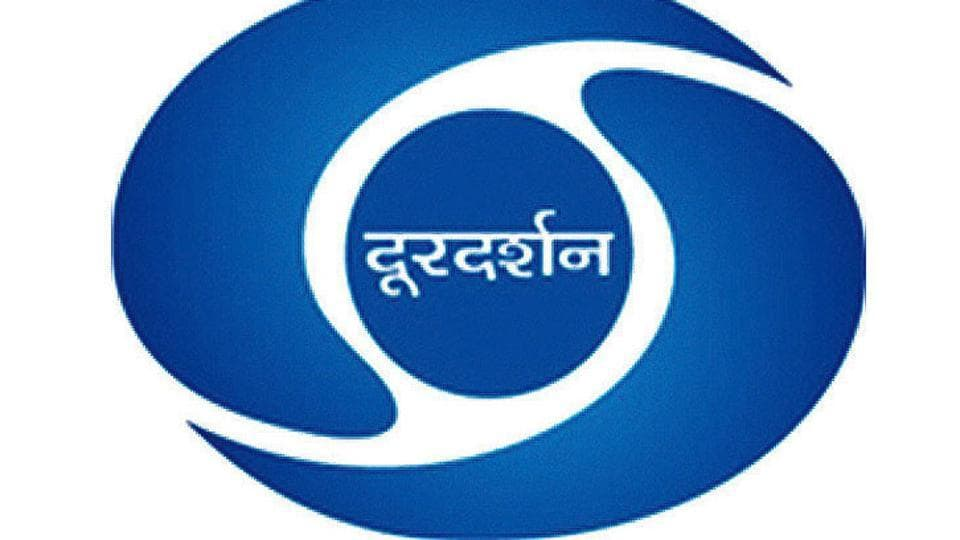 Doordarshan,All India Radio,AIR