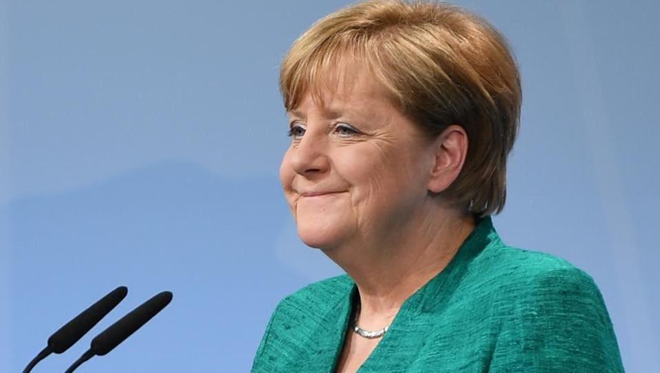 G20 Summit,G20 Summit 2017,Germany