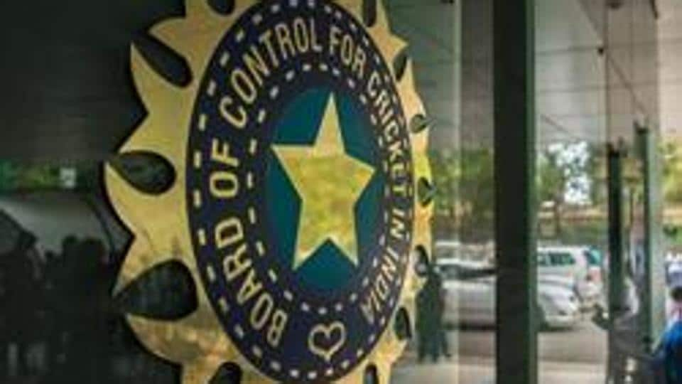The BCCI will next hold an SGM at New Delhi.