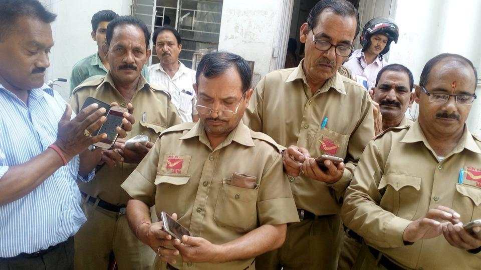 Uttarakhand,smartphones,Haldwani