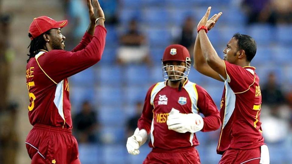 West Indies vs India Twenty20: West Indies aim to salvage pride vs