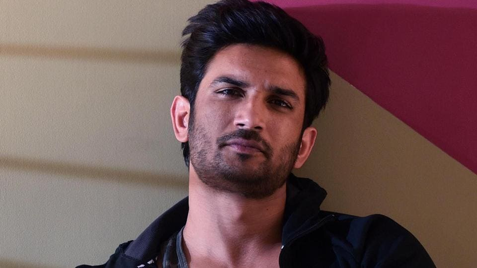 Image result for sushant singh