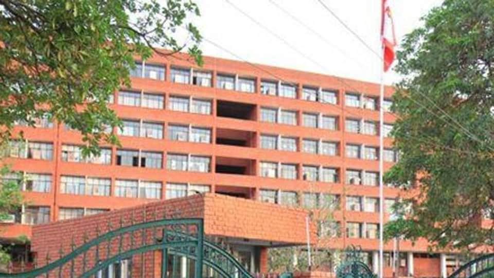 Punjab school board,PSEB,Adarsh schools