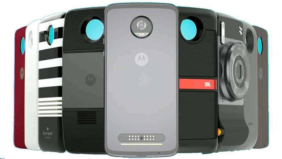 Tecno i7,HTC U11,Moto Z2 Play