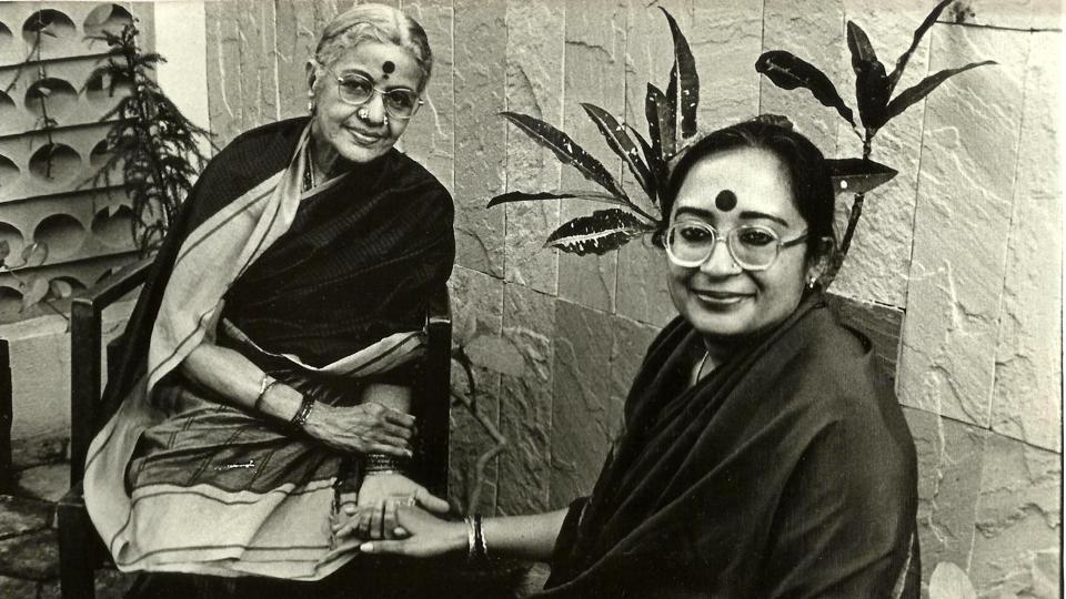 Guru Purnima,Delhi based artists,Alka Raghuvanshi