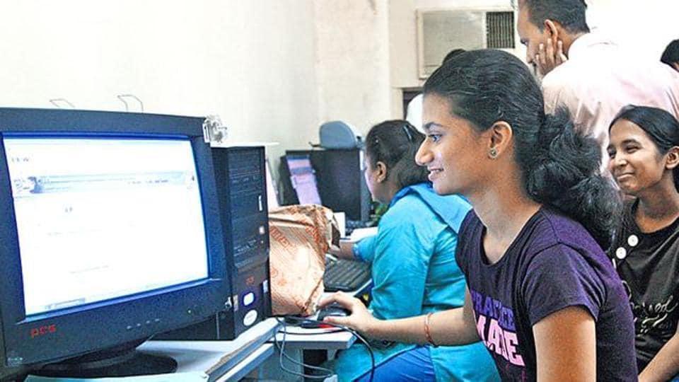 Mumbai city news,FYJC,Mumbai FYJC admissions