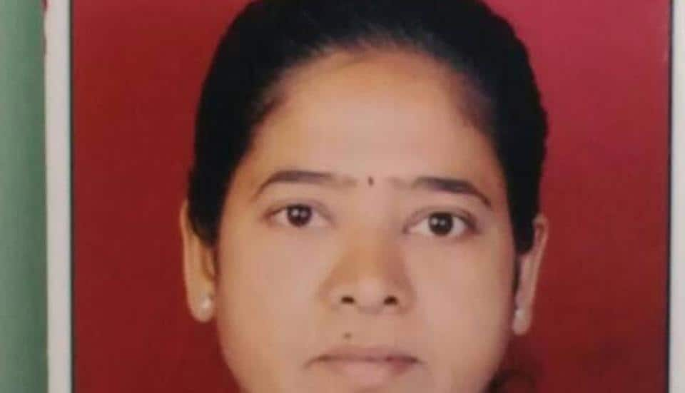 On June 23, inmate Manjula Shetye died after jail officials allegedly assaulted her.