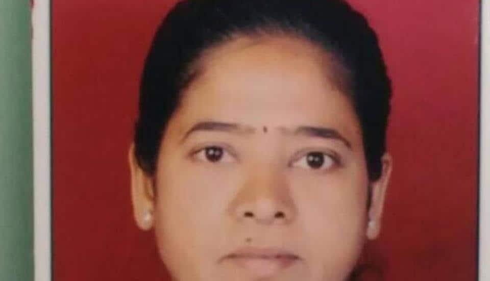 Mumbai city news,Mumbai inmate death,Swati Sathe