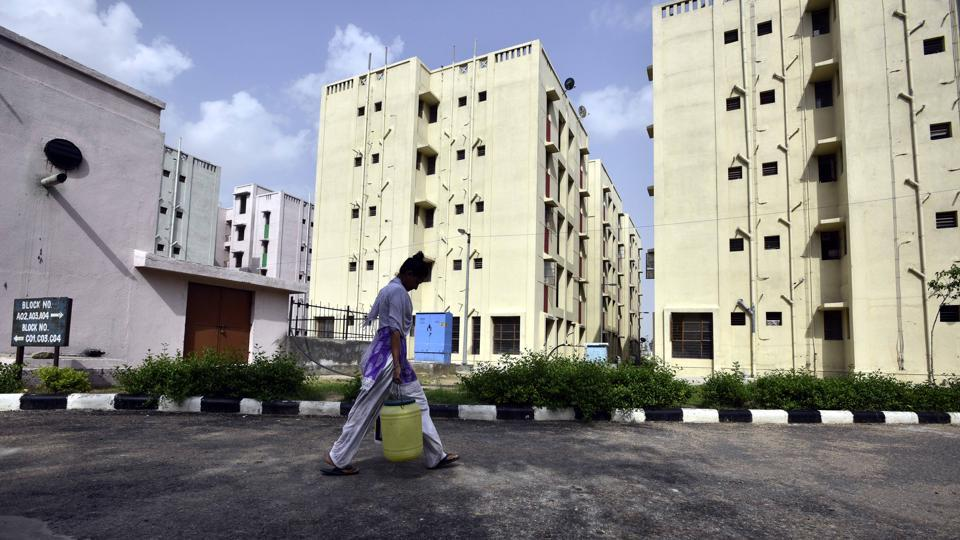 DDA housing scheme 2017: Lack of facilities, overpricing tarnishes