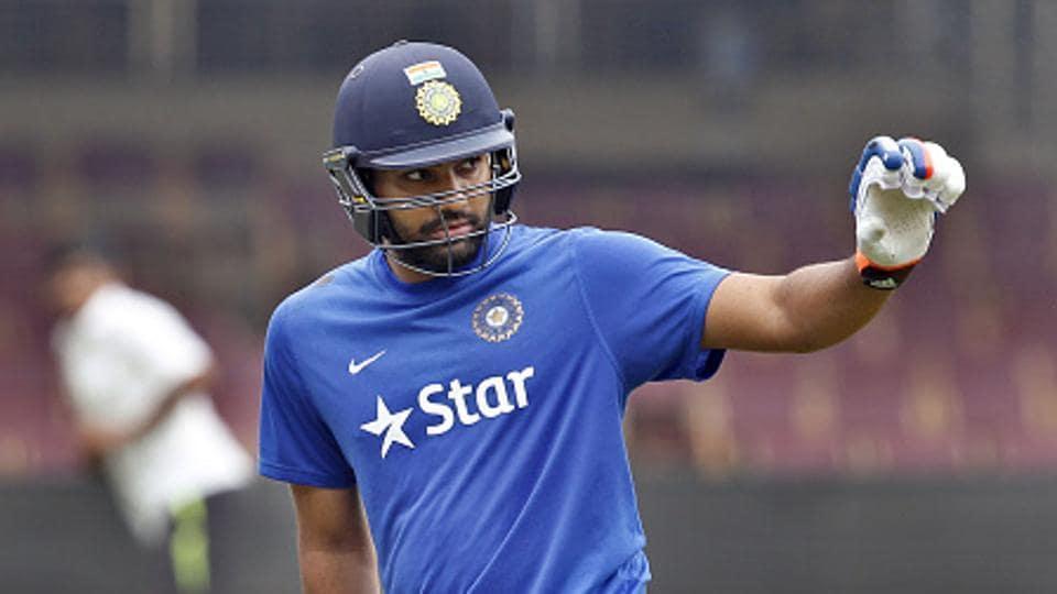 India vs Sri Lanka,Rohit Sharma,Hardik Pandya