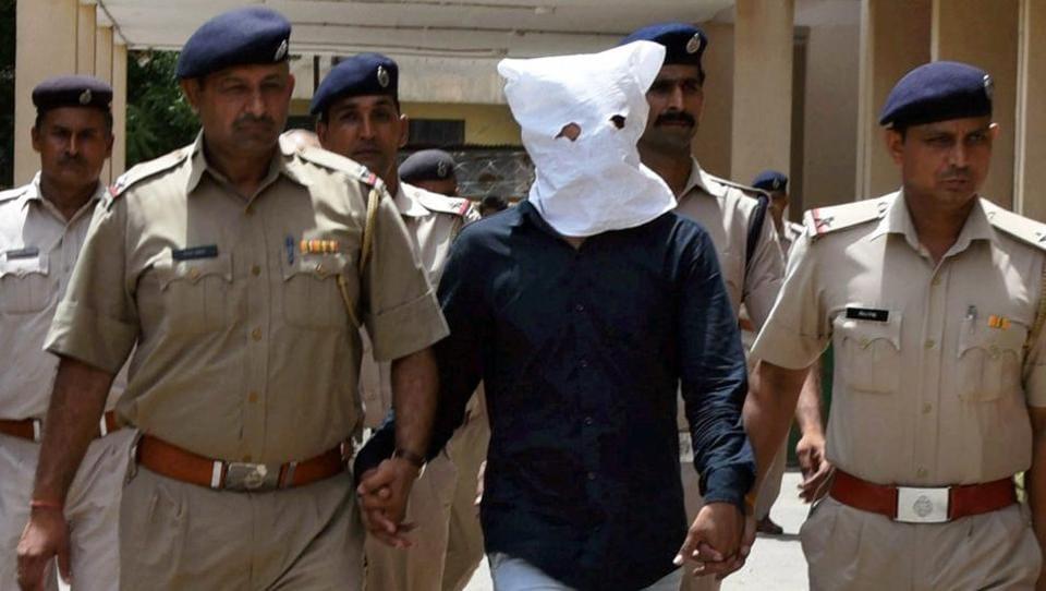 Junaid Khan,Ballabhgarh,Lynching