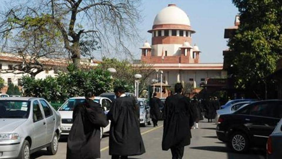 Law commission,PMO,Counsels