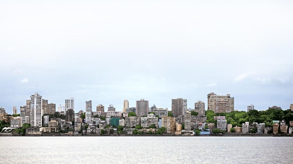 Mumbai city news,real estate,housing