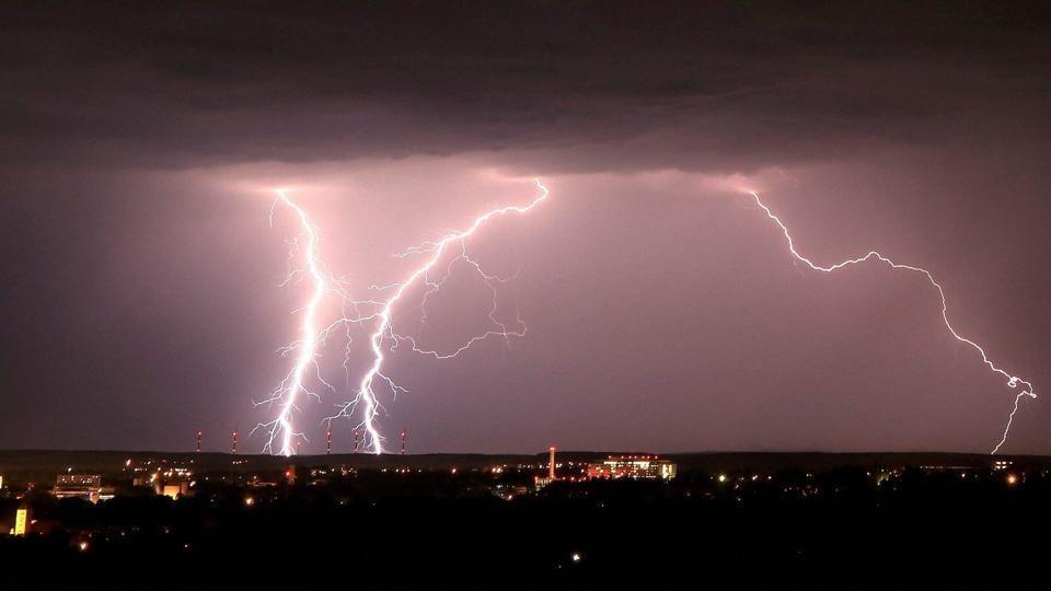 Bihar,Uttar Pradesh,Karimganj