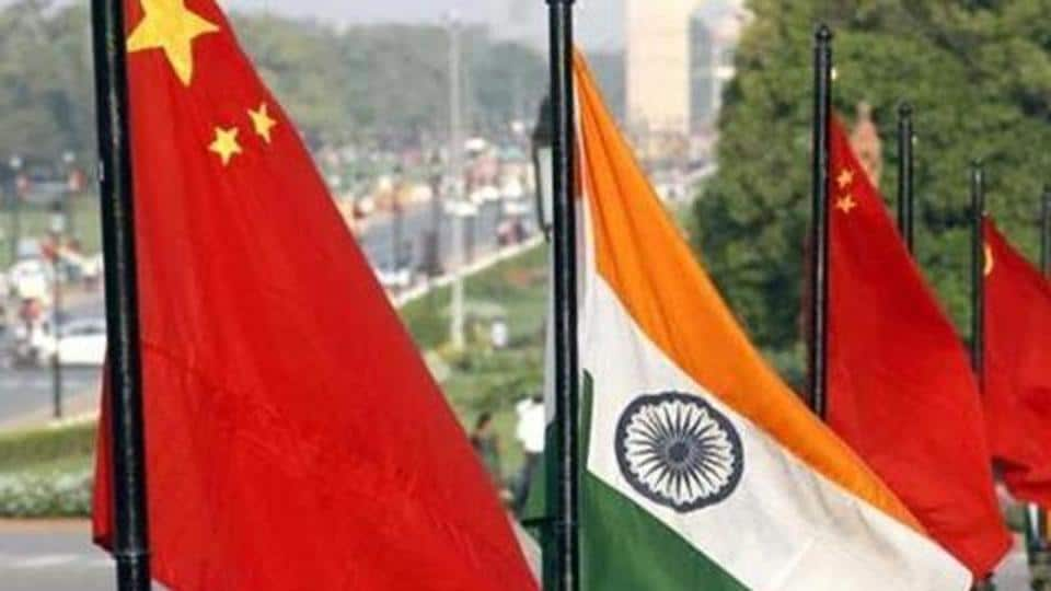 The principals refuse to believe their actions might escalate an already tensed situation on Sino-India border.