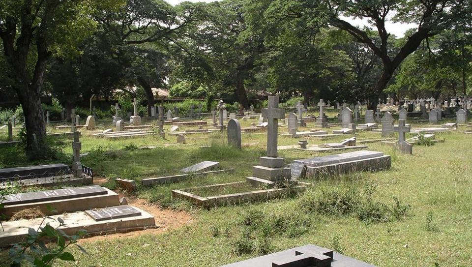 Goa,South Goa,Curchorem