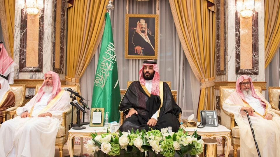 Saudi Arabia issued its first international bond of $17.5 billion last year and a debut international sukuk of $9 billion in April as it seeks to plug a budget deficit caused by lower oil prices.
