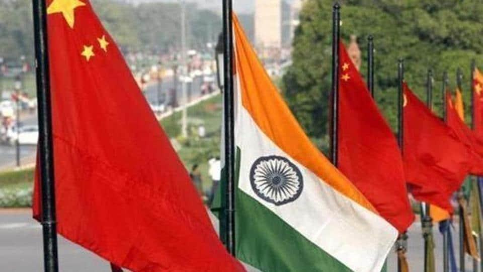 China,India,Doklam