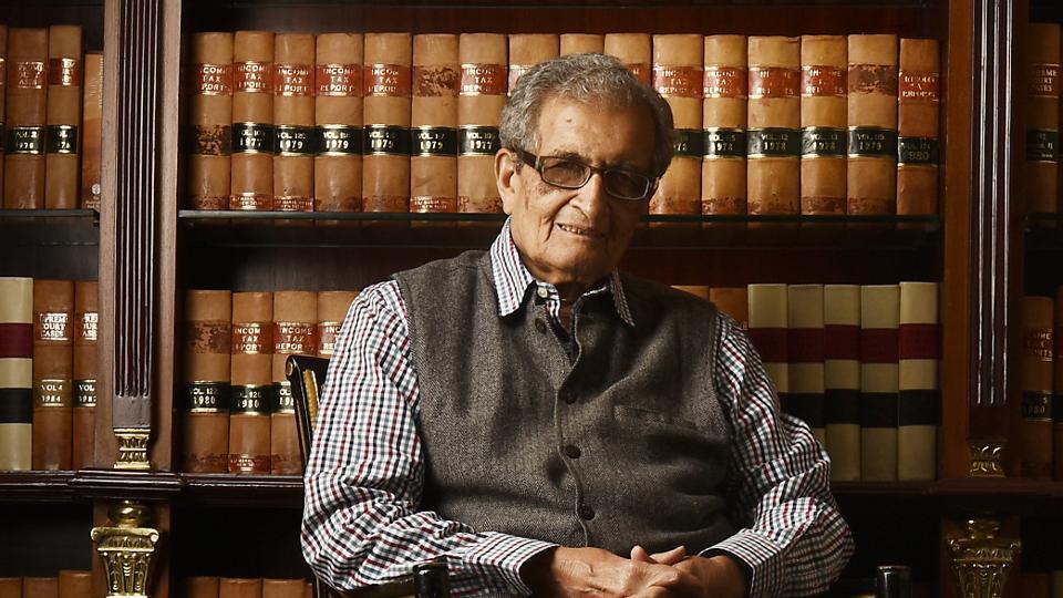 Basirhat,Basirhat violence,Amartya Sen