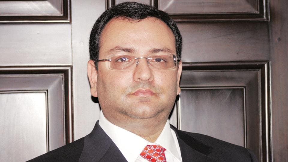 Cyrus Mistry,Bombay High Court,Tata group