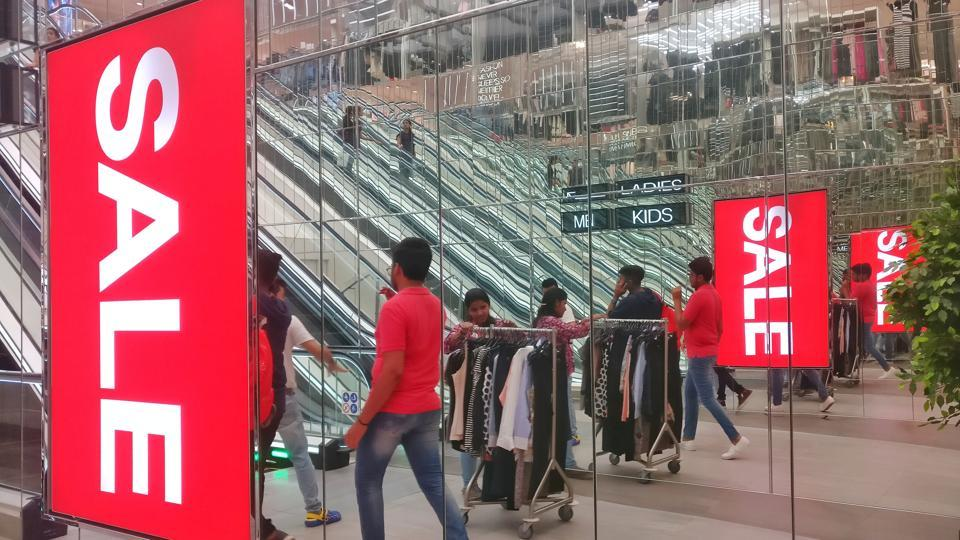 Mumbai city news,Goods and Services Tax,Sales tax