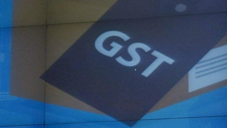 Gifts,GST,Goods and services tax
