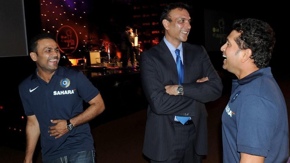 BCCI to do away with interview process for India head coach?