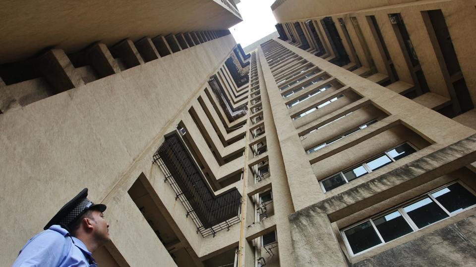 Mumbai city news,Thane,NRI
