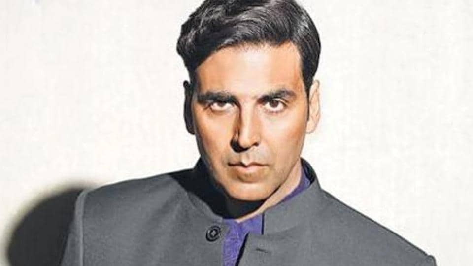 """Akshay tweeted, """"Attack on innocent #AmarnathYatra pilgrims is a low of another level! Angry and sad...prayers for all those affected."""""""